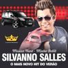 09 - TE VIVO  - SILVANNO SALLES VOL 16