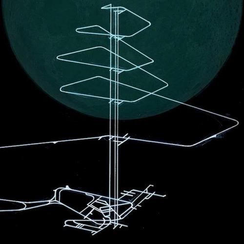 Petrels - Trim Tab pt.2
