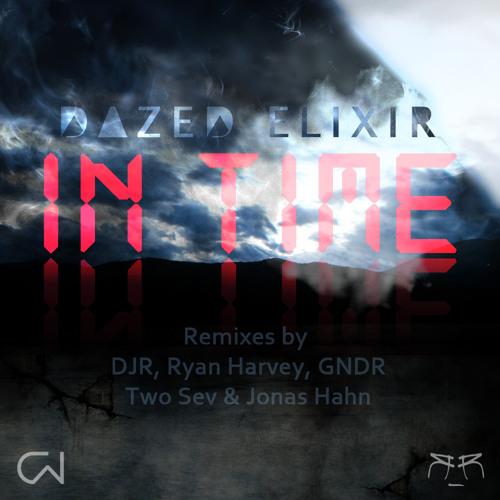 Dazed Elixir - In Time (Ryan Harvey's Trap Edit) [Relentik Records]