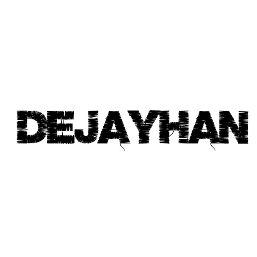 TRAP MINIMIX - Dejayhan
