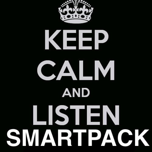 Jah Gringo - Martin Jondo // Smartpack edit //