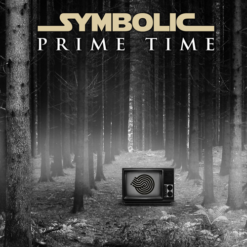 Symbolic & Ace Ventura - Prime Time (Sample)