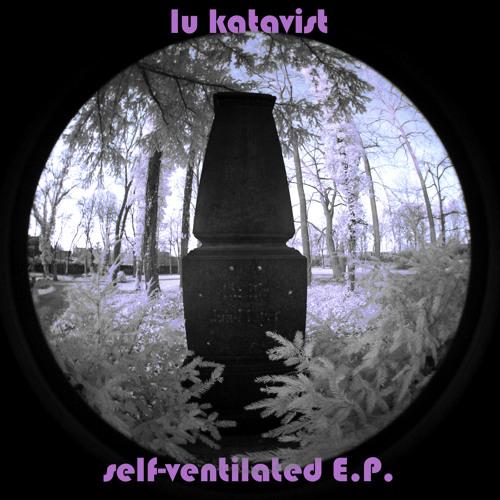 Lu Katavist - Edootic
