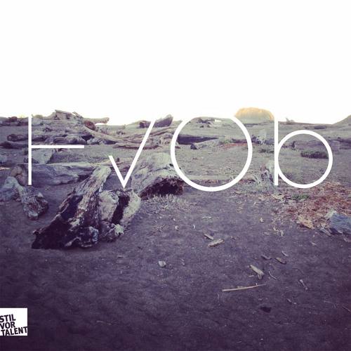SVT098 - HVOB - Hold your horses (Original Mix) [Snippet]