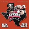 Mackin Beats - Slim Thug & Paul Wall - Trunk Cracked / 2CHAINZ Crack Instrumental Remake Free Download