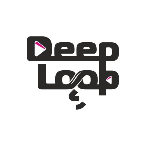 DEEP LOOP - REIN MIX - DEEP February - mart 2013