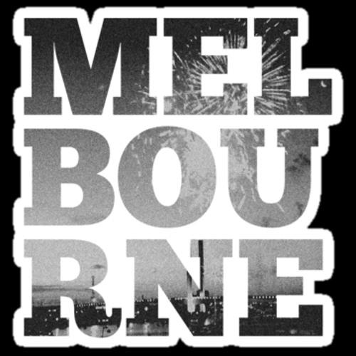 Melbourne Dutch Mix