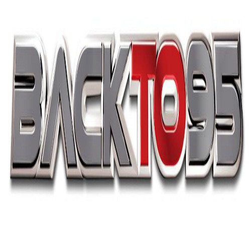 """DJ Skinz In Da mix For Your Listening Pleasure -THIS IS """"BACKTO95"""