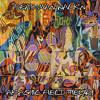 @DeadMan_Walkn - Akashic Field Theory - 07. Phoenix *Instrumental*