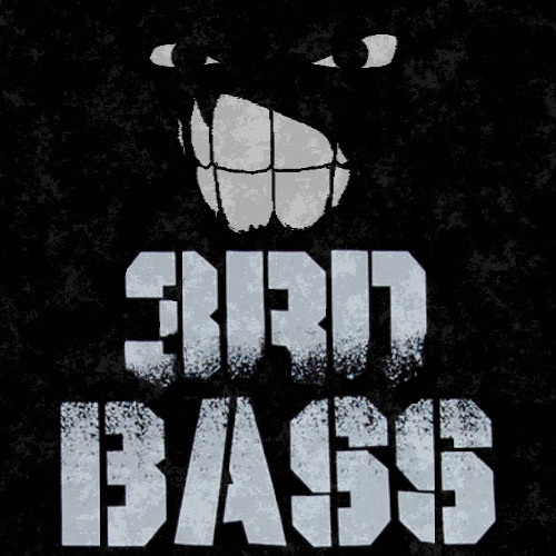 50 Carrot - 3rd Bass (The Mask VIP) Free Buy