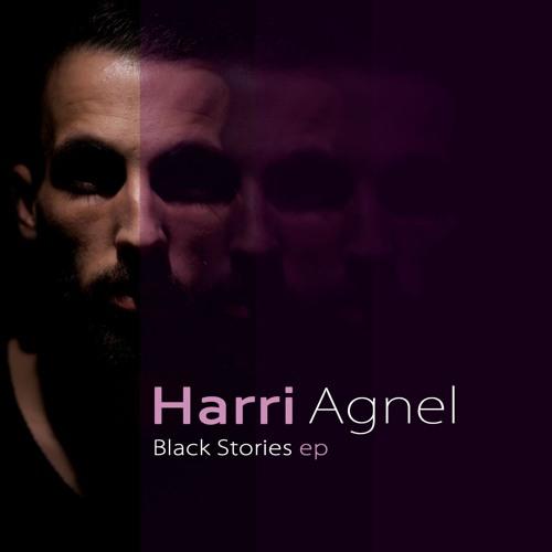 Harri Agnel - Namboo Forest (Original Mix)