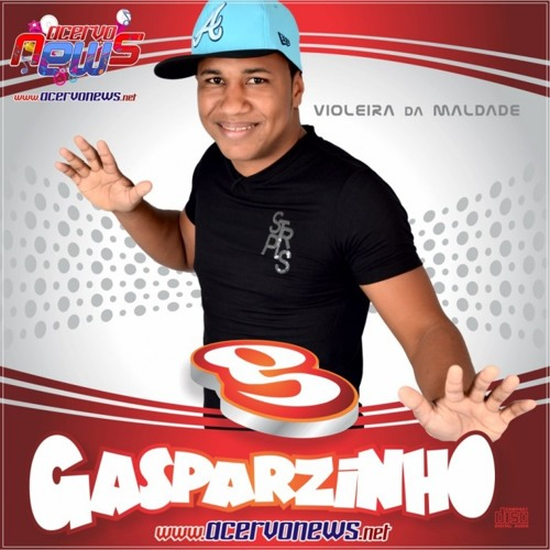 Gasparzinho-Oficial-06-pegando-sua-irma-cd-2013