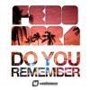 FEDO MORA - DO YOU REMEMBER (Original Pop Radio)