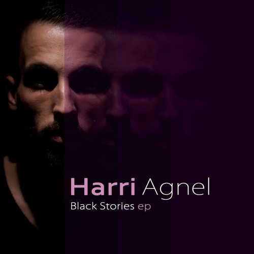Harri Agnel - Run Out Of Fear (Athens Airport 4 AM Mix)