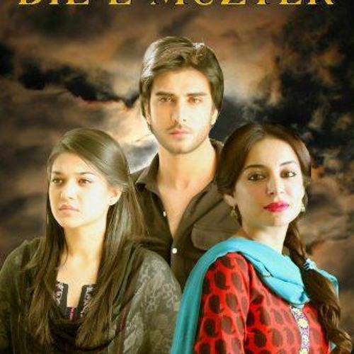Dil-e-Muzter Full OST