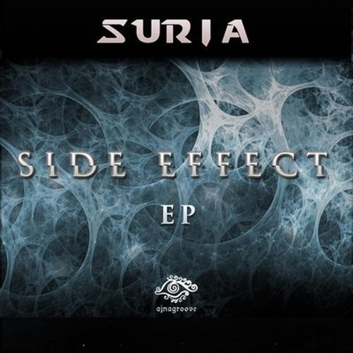 Suria - Side Effect (Endorphira RMX)