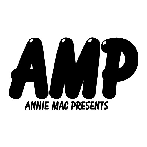 Annie Mac's February 2013 Soundcloud Tracks