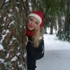 En magisk jul (Original)