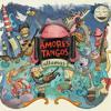 Amores Tangos - 05 Pa que volver