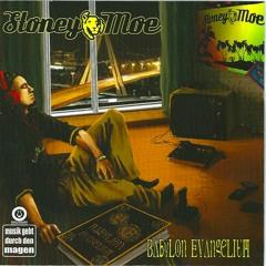 Stoney Moe - Ich Bin Raus - Spicy Record 2013