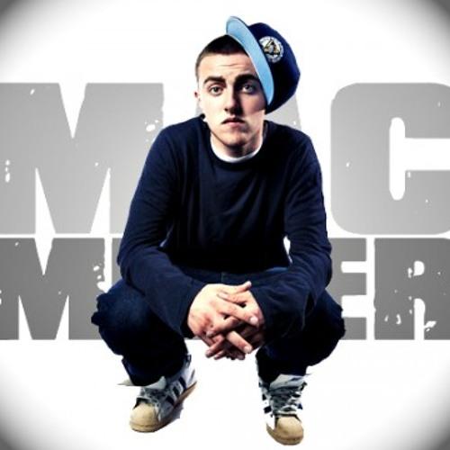 Mac Miller - I Love High School (I Love College Remix)