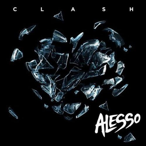 Alesso - Clash (Skitzofrenix & Jeff Doubleu Rework) FREE DOWNLOAD