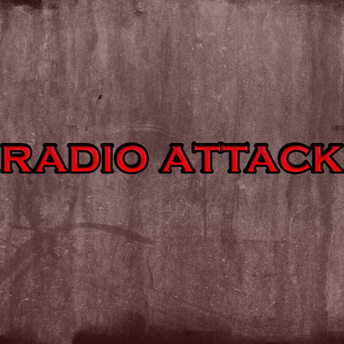 Radio Attack