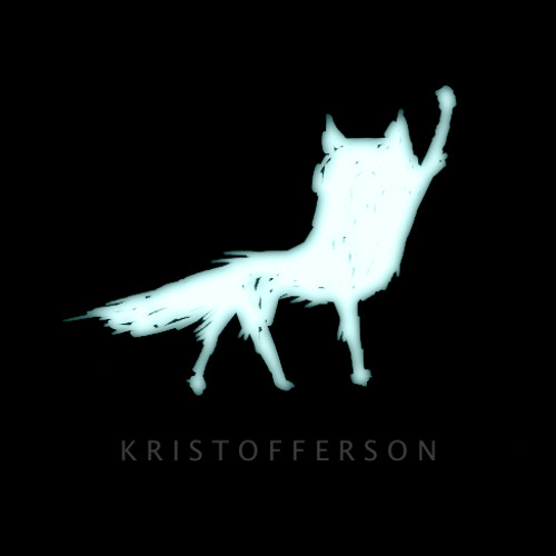 Kristofferson - All the Wild Horses