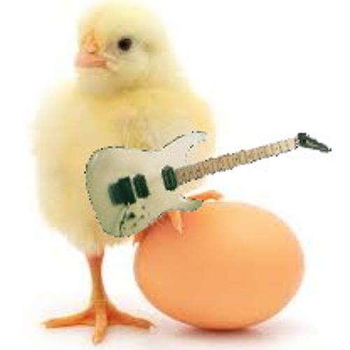 Eggless Omelette (Omelet)