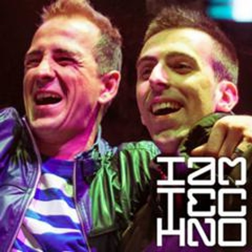 IAMT Booking Podcast 011 with Dualitik [26-2-2013] - FREE DOWNLOAD