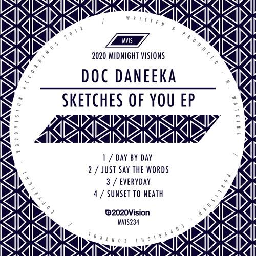 Doc Daneeka - Everyday
