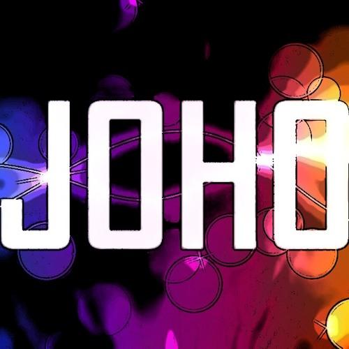 JOHO - Magic of Dubstep (Free Track)