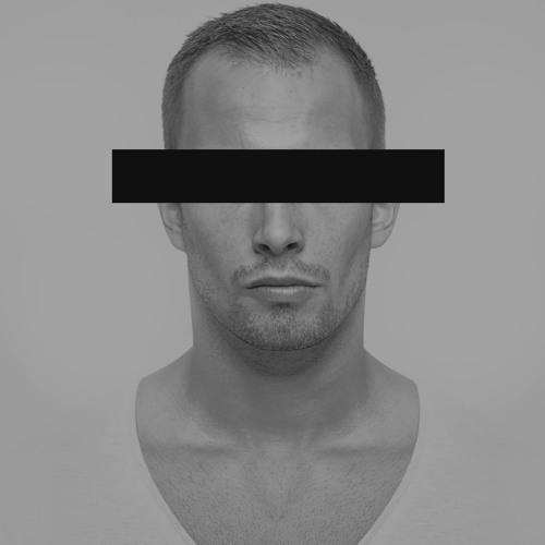 Marcel Walter-Temporary February 13