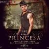 02. Princesa - Ken Y [Fris´Edit]