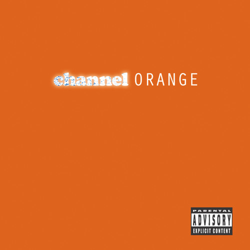 "Frank Ocean - ""Super Rich Kids"" (feat. Earl Sweatshirt)"