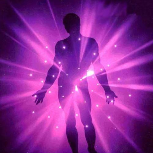 Spiritual Nigth
