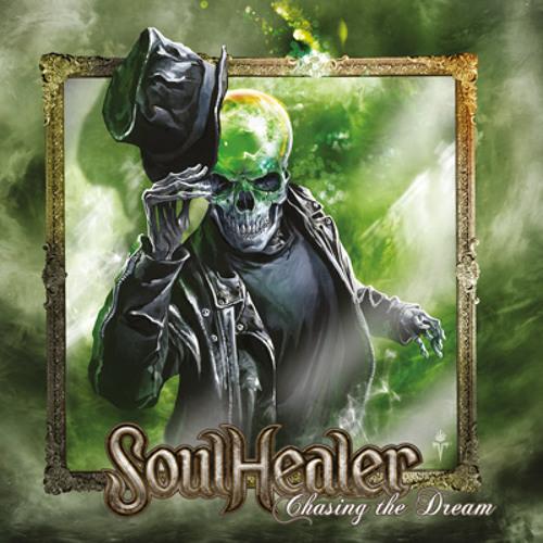 SoulHealer - Don´t Look Back (Pure Legend Records) - free download
