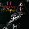 Lil Wayne - Lollipop ft. Static (Constantin 'Heavenly' Bootleg) [Teaser]