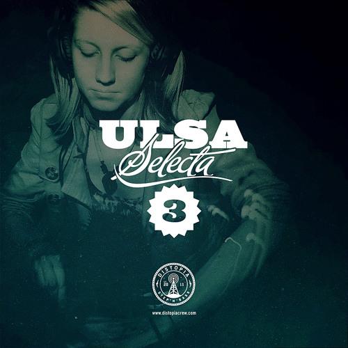 ULSA SELECTA #3