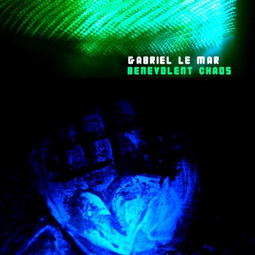 Gabriel Le Mar - it's your time