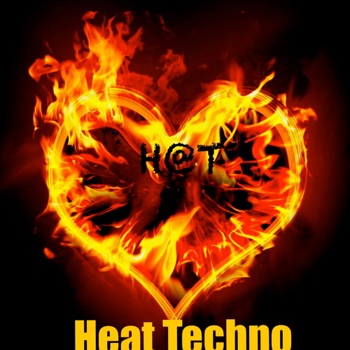 @ Heat Techno @ 89
