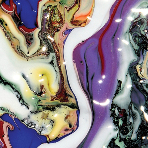 Standish/Carlyon - Nono/Yoyo (White Car Don't Want My Love Remix)