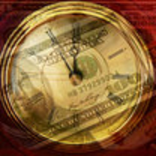 Money the motivation,Ft / Champion,Cardi151