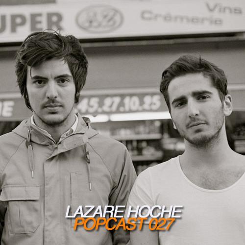 Lazare Hoche - PCR#027
