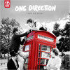 one direction - truly madly deeply (man version)