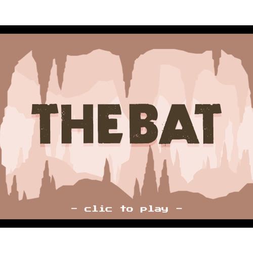 Bat Game