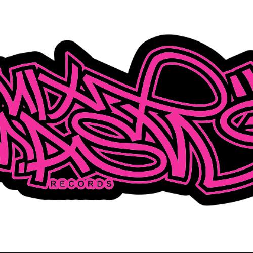 Laidback Luke feat Majestic - Pogo (Congorock Edit)