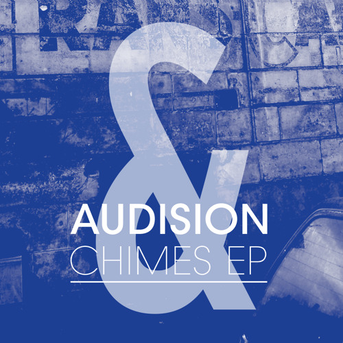 Audision - Chimes 1