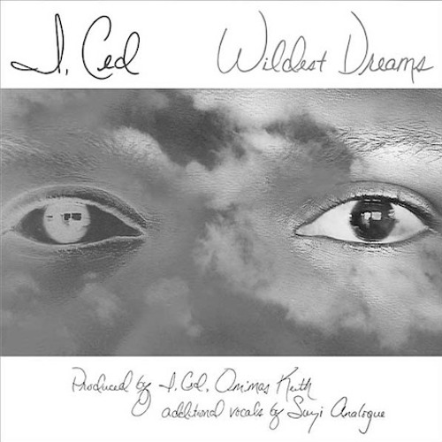 "I, Ced: ""Wildest Dreams"""
