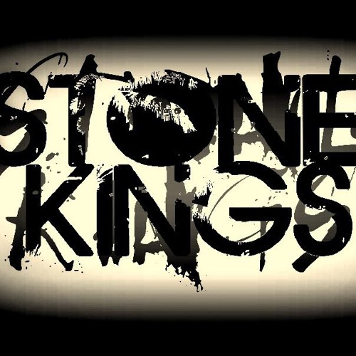 Stone Kings-Midnight Warning